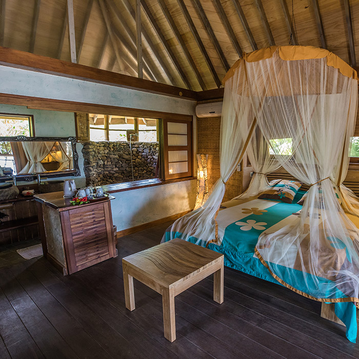 https://tahititourisme.es/wp-content/uploads/2017/07/FEATURED-Green-Lodge.jpg