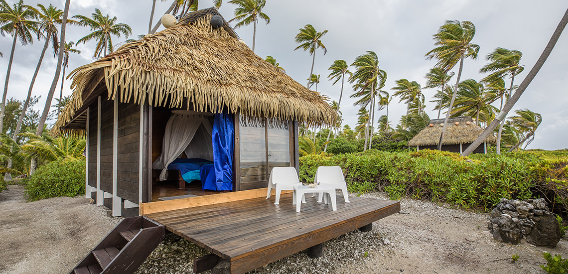 https://tahititourisme.es/wp-content/uploads/2017/07/SLIDER1-Pension-Raimiti.jpg