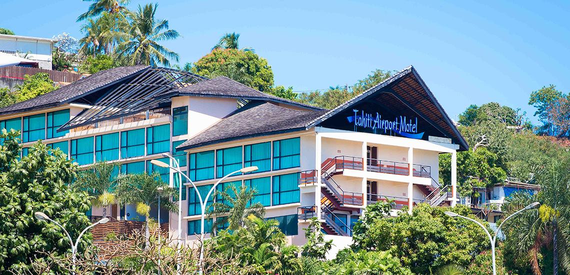 https://tahititourisme.es/wp-content/uploads/2017/07/SLIDER1-Tahiti-Airport-Motel.jpg