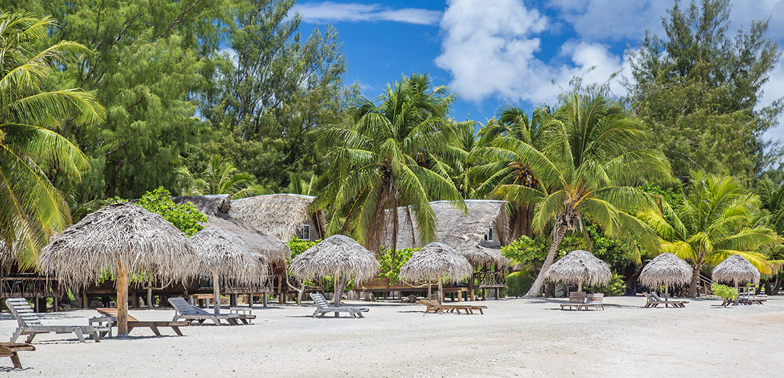 https://tahititourisme.es/wp-content/uploads/2017/07/SLIDER1-Tikehau-Village.jpg