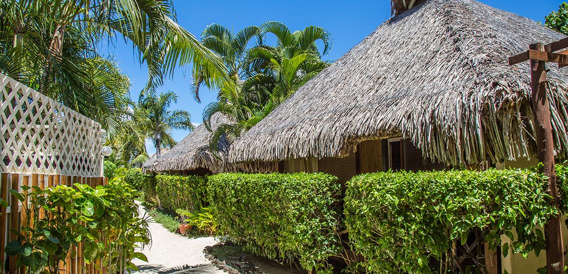https://tahititourisme.es/wp-content/uploads/2017/07/SLIDER1-Village-Temanuata.jpg