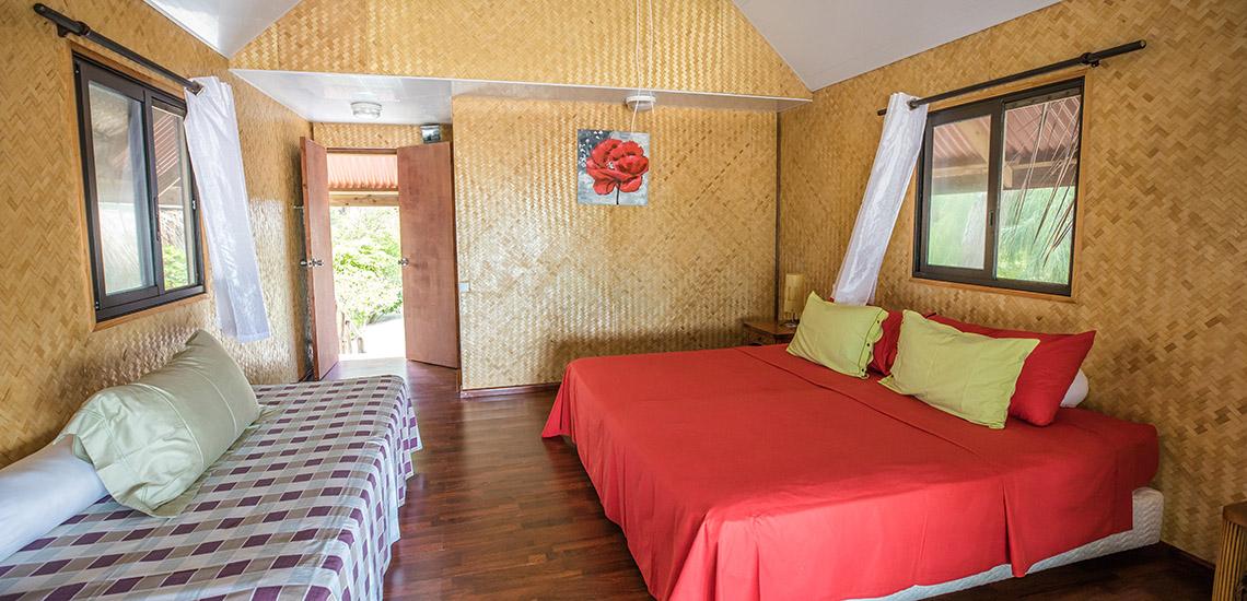 https://tahititourisme.es/wp-content/uploads/2017/07/SLIDER2-Aito-Motel.jpg