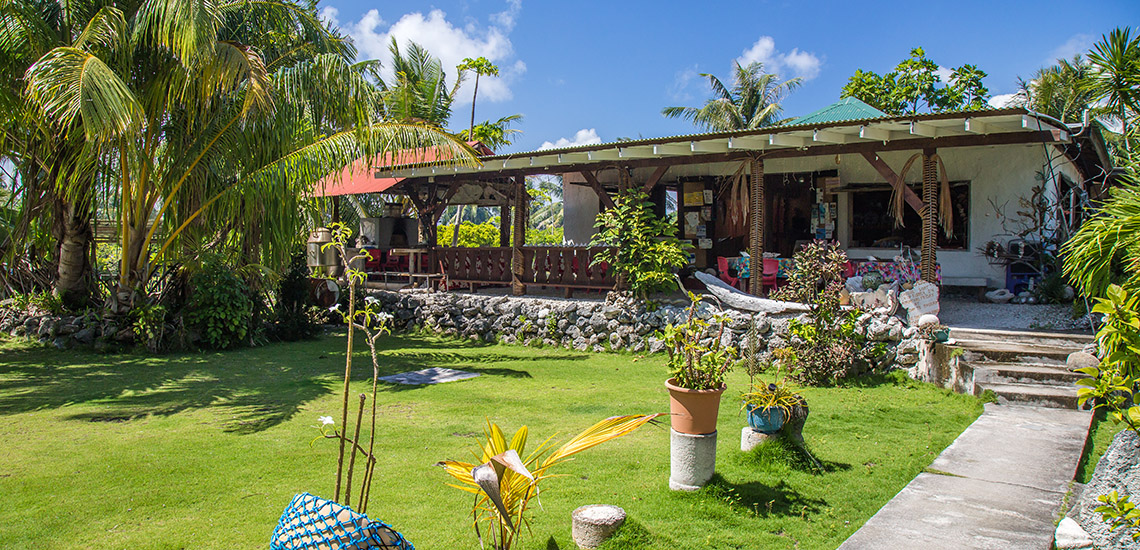 https://tahititourisme.es/wp-content/uploads/2017/07/SLIDER2-Pension-Paparara.jpg