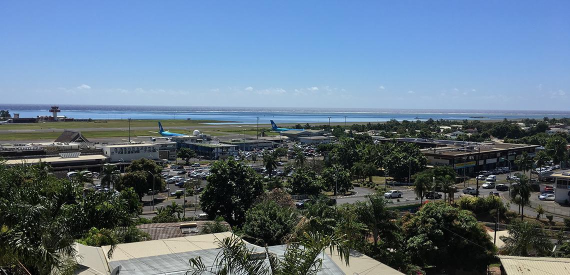 https://tahititourisme.es/wp-content/uploads/2017/07/SLIDER2-Tahiti-Airport-Motel.jpg
