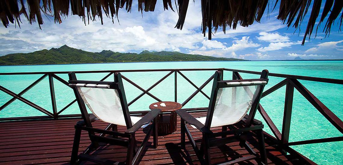 https://tahititourisme.es/wp-content/uploads/2017/07/SLIDER2-Vahine-Island.jpg