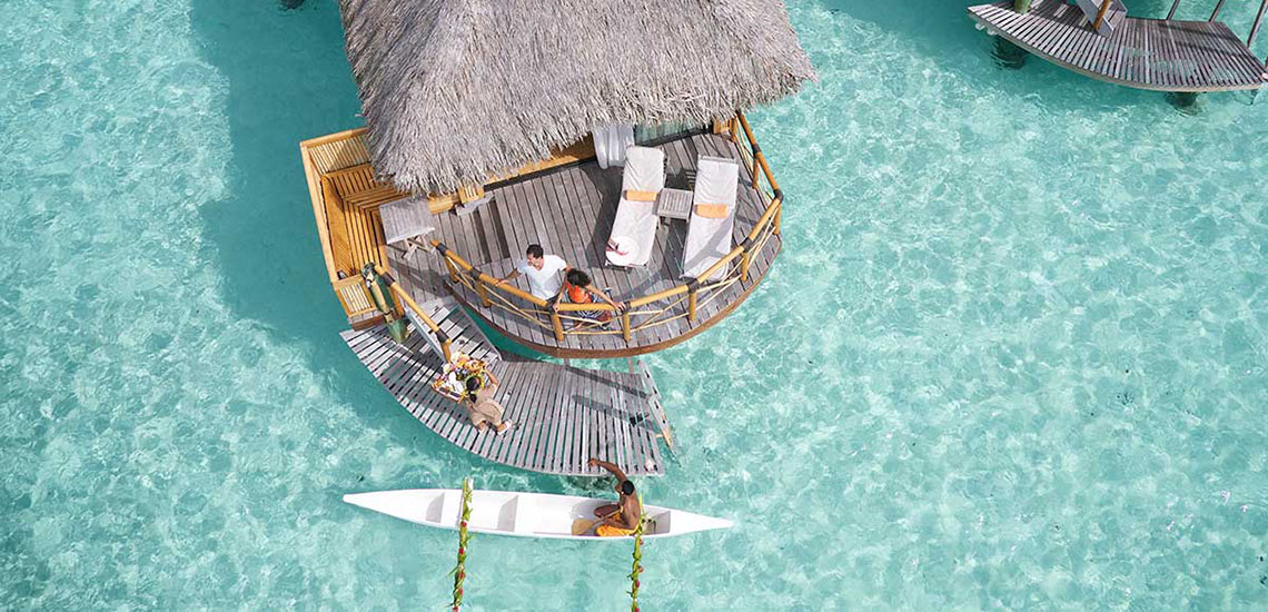 https://tahititourisme.es/wp-content/uploads/2017/07/SLIDER3-Bora-Bora-Pearl-Resort-Spa.jpg