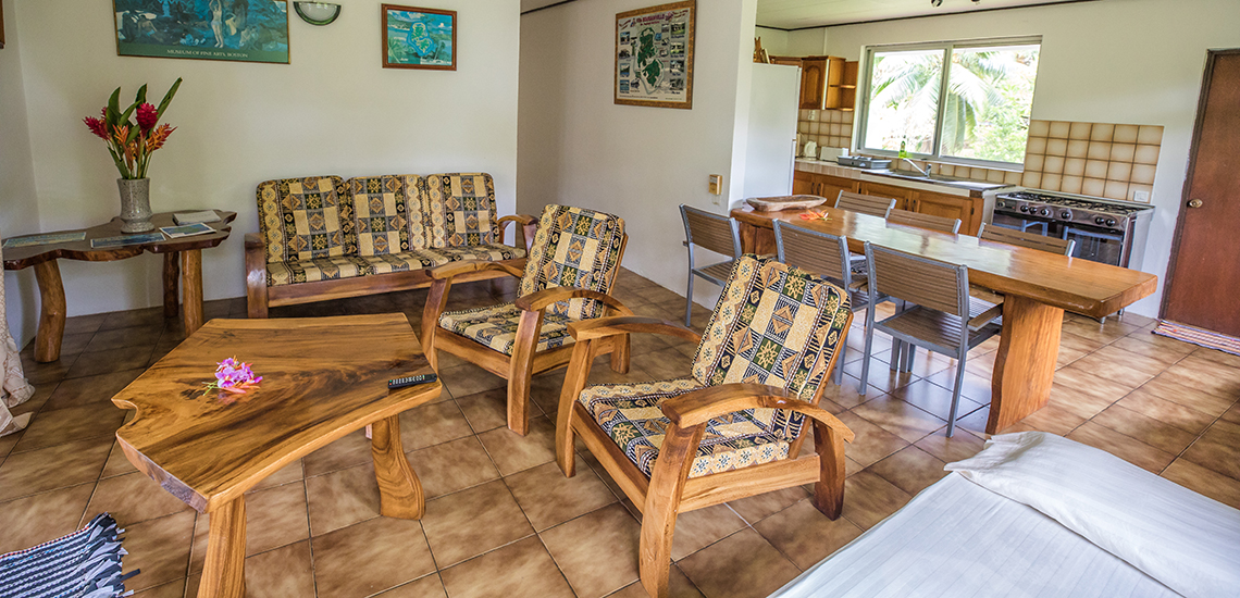 https://tahititourisme.es/wp-content/uploads/2017/07/SLIDER3-Pension-Bougainville.jpg