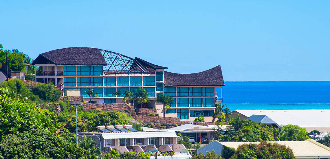 https://tahititourisme.es/wp-content/uploads/2017/07/SLIDER3-Tahiti-Airport-Motel.jpg
