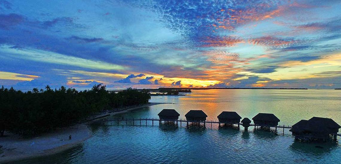 https://tahititourisme.es/wp-content/uploads/2017/07/SLIDER3-Tikehau-Pearl-Beach-Resort.jpg