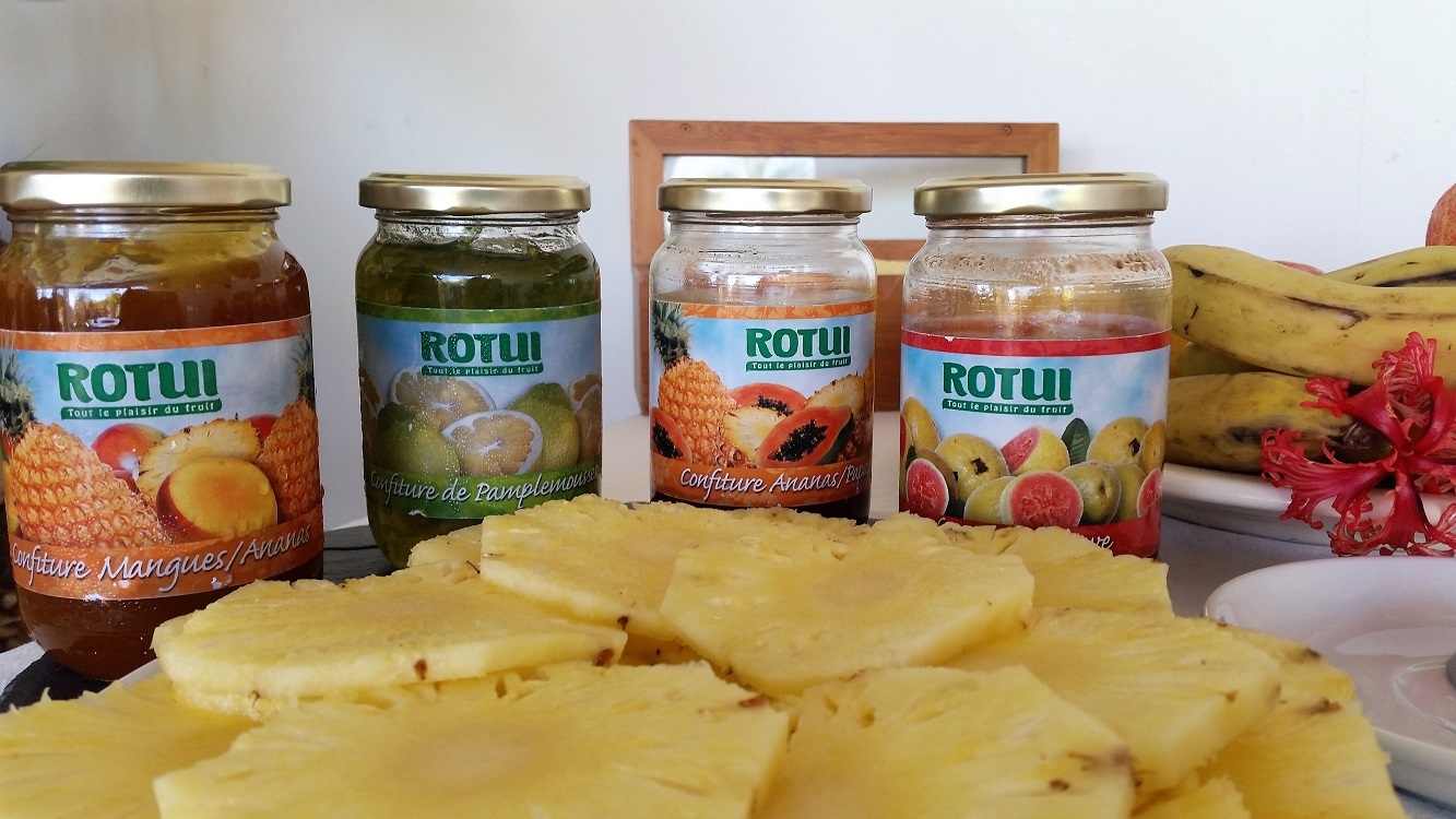 https://tahititourisme.es/wp-content/uploads/2017/07/buffet-petit-déjeuner-bis.jpg