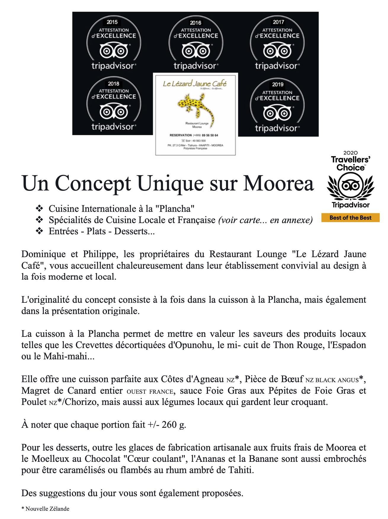 https://tahititourisme.es/wp-content/uploads/2017/08/1ère-de-page-FACEBOOK-2020.jpg