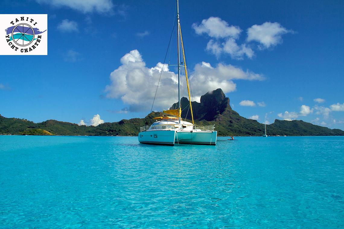 https://tahititourisme.es/wp-content/uploads/2017/08/ACTIVITES-NAUTIQUES-Tahiti-Yacht-Chater-Raiatea-1.jpg