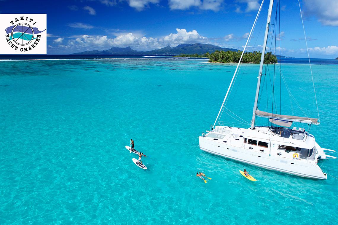 https://tahititourisme.es/wp-content/uploads/2017/08/ACTIVITES-NAUTIQUES-Tahiti-Yacht-Chater-Raiatea-2.jpg