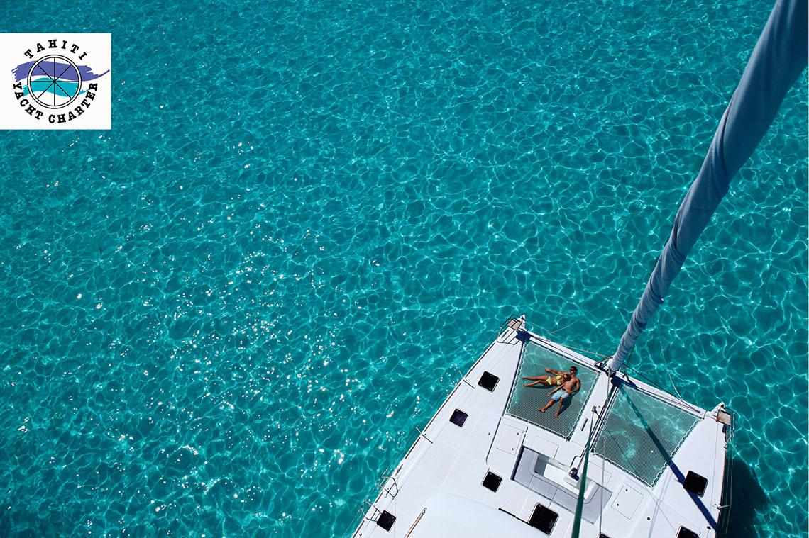 https://tahititourisme.es/wp-content/uploads/2017/08/ACTIVITES-NAUTIQUES-Tahiti-Yacht-Chater-Raiatea-3.jpg