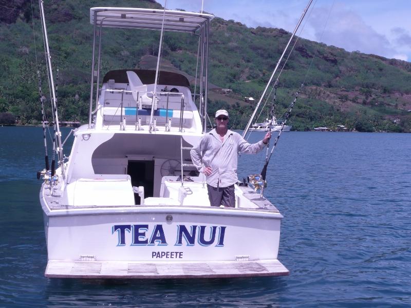 https://tahititourisme.es/wp-content/uploads/2017/08/ACTIVITES-NAUTIQUES-Tea-Nui-Services.jpg