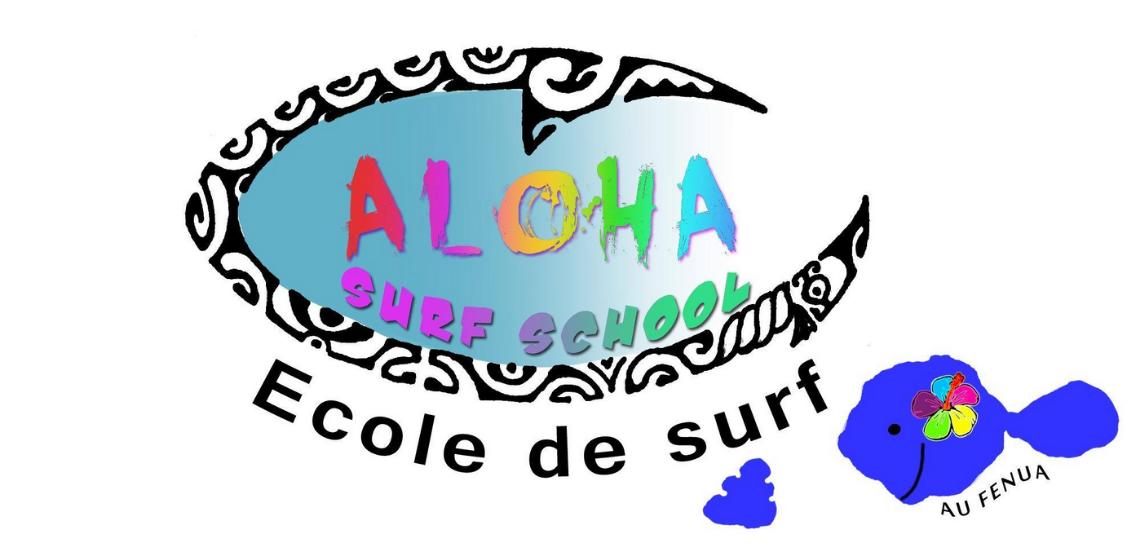https://tahititourisme.es/wp-content/uploads/2017/08/Alohasurfschooltahitiphotocouverturure_1140x550px.png
