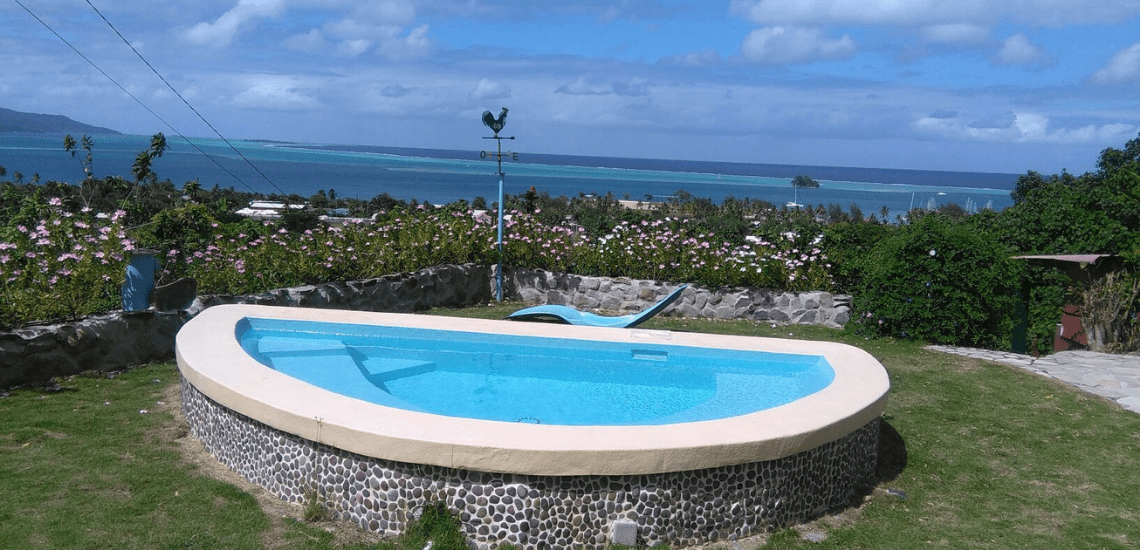 https://tahititourisme.es/wp-content/uploads/2017/08/BedbreakfastRaiateabellevuephotodecouverture_1140x550px.png