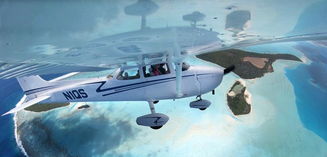 https://tahititourisme.es/wp-content/uploads/2017/08/Cessna-on-Flight-©-C3P.jpg