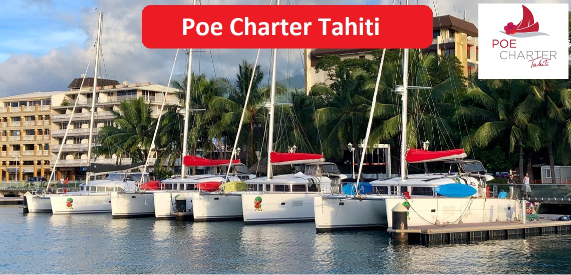 https://tahititourisme.es/wp-content/uploads/2017/08/Cover-fiche-compagnie-Poe-Charter-1140x550-1.jpg