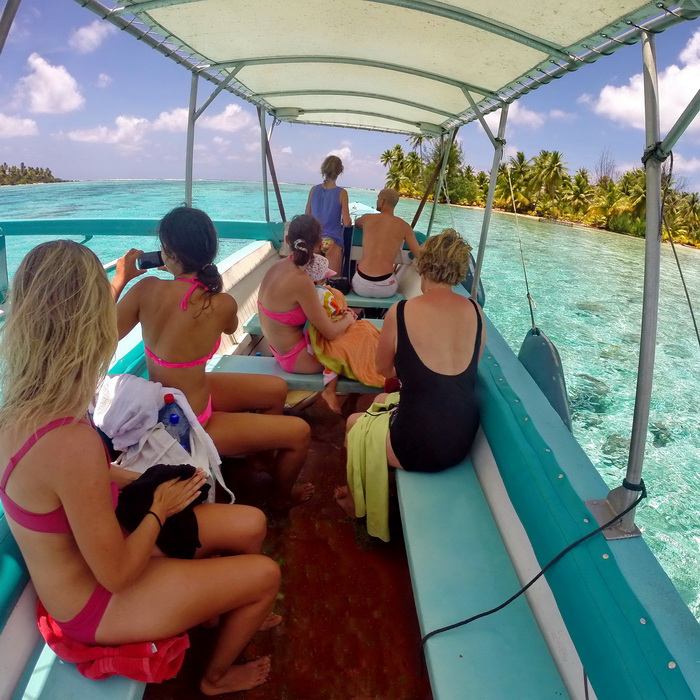 https://tahititourisme.es/wp-content/uploads/2017/08/GOPR0554.JPG-Tahiti-tourisme-2.jpg