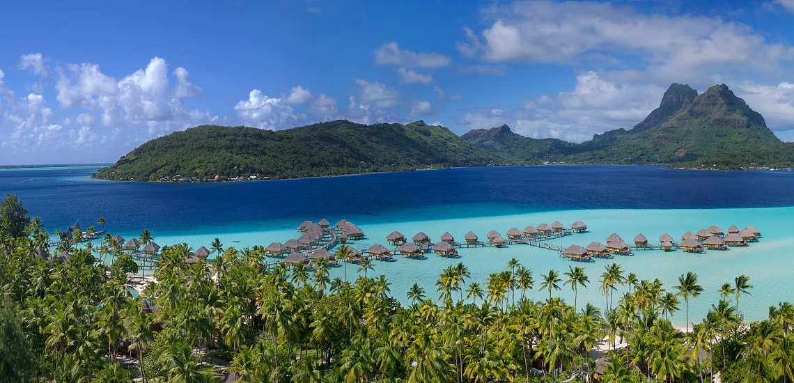 https://tahititourisme.es/wp-content/uploads/2017/08/HEBERGEMENT-Bora-Bora-Pearl-Beach-Resort-1.jpg