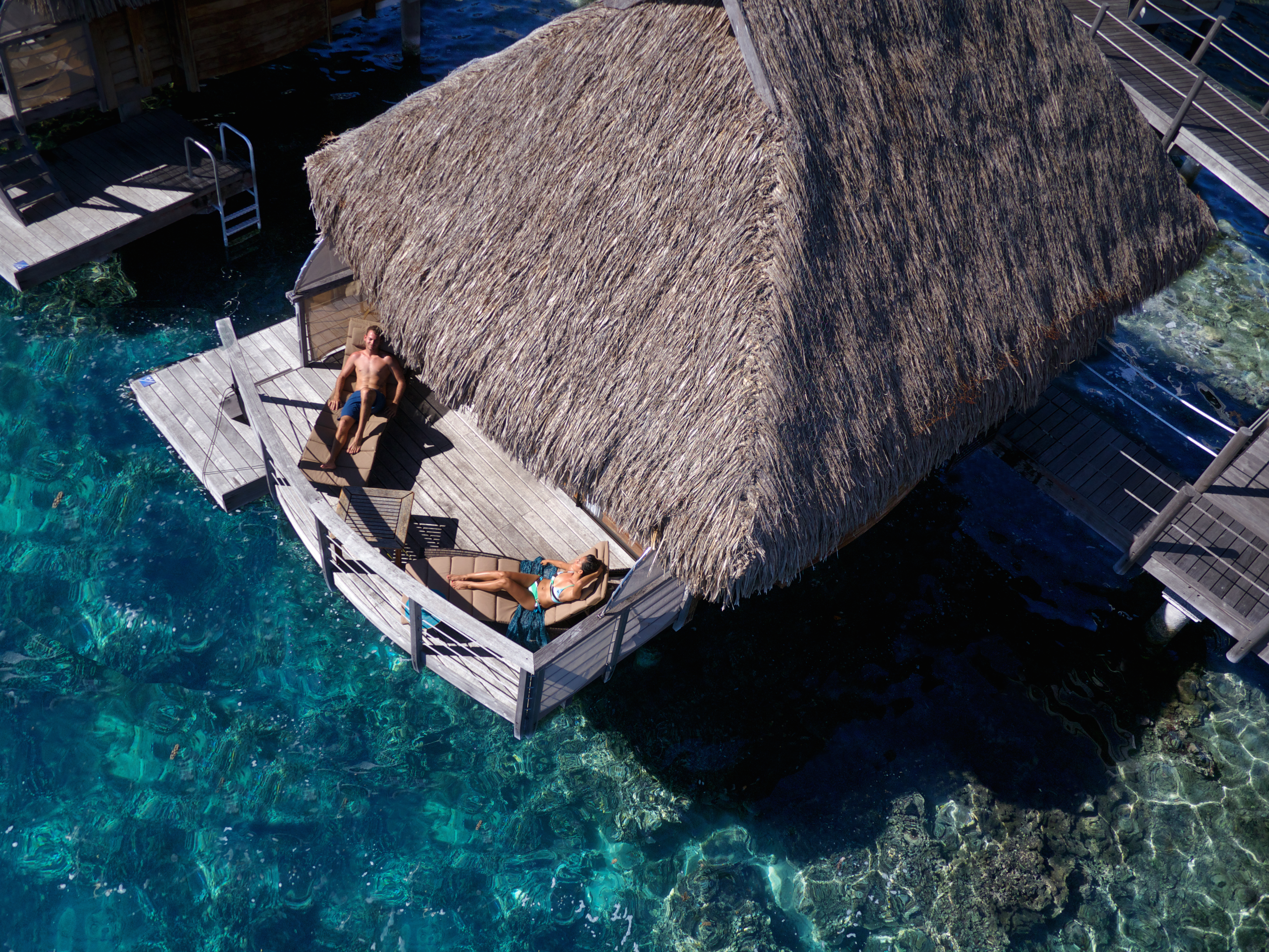 https://tahititourisme.es/wp-content/uploads/2017/08/HEBERGEMENT-Manava-Beach-Resort-and-Spa-Moorea-3-Tim_McKenna.jpg