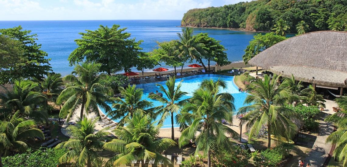 https://tahititourisme.es/wp-content/uploads/2017/08/HEBERGEMENT-Tahiti-Pearl-Beach-Resort-1-1.jpg