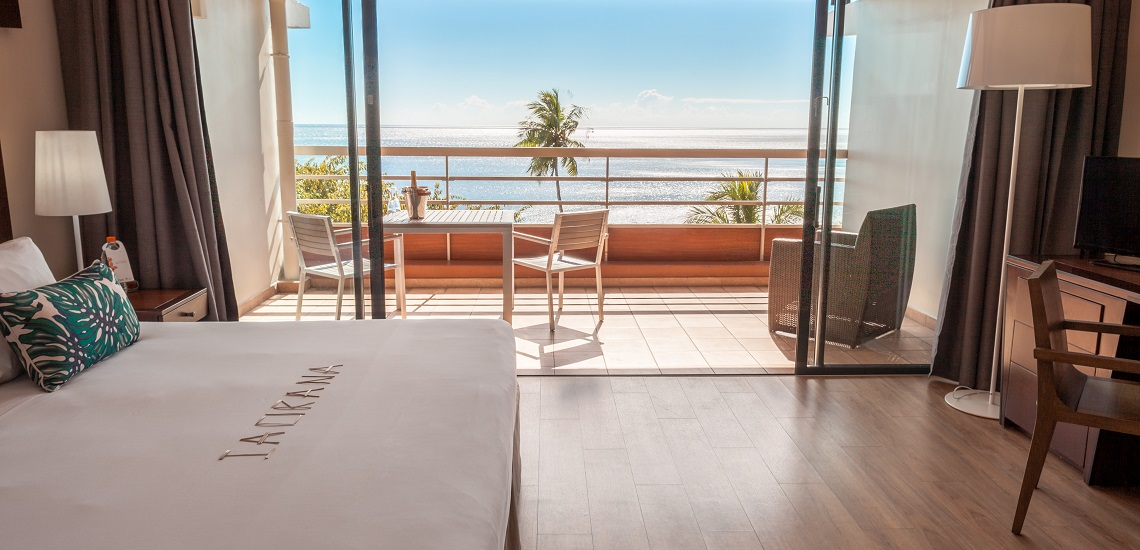 https://tahititourisme.es/wp-content/uploads/2017/08/HEBERGEMENT-Tahiti-Pearl-Beach-Resort-2-2.jpg