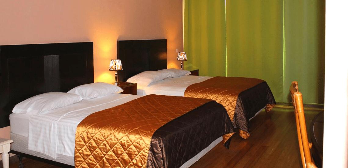https://tahititourisme.es/wp-content/uploads/2017/08/Hotelsarahnuiphotocouverturure_1140x550px-2.png
