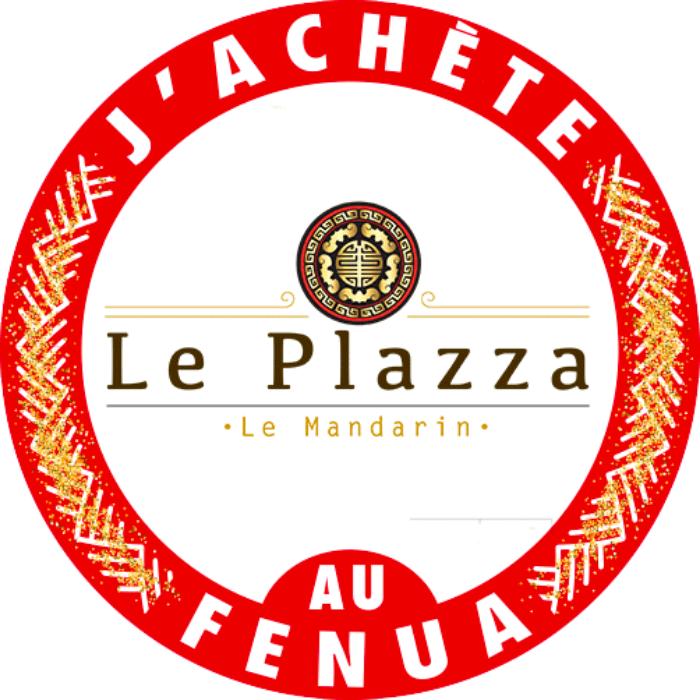 https://tahititourisme.es/wp-content/uploads/2017/08/Leplazzaphotodeprofil_700x700px.png