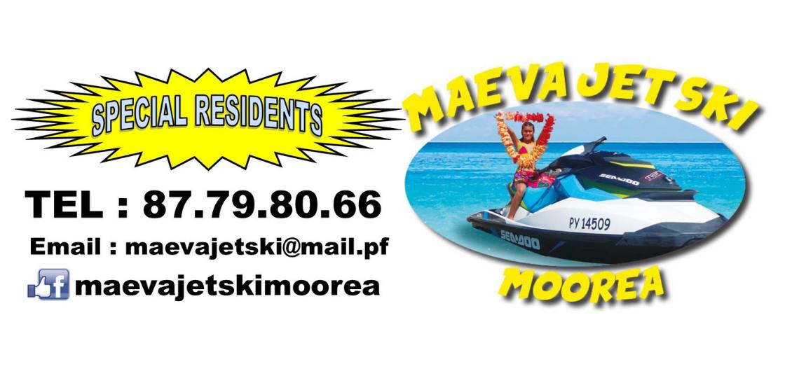 https://tahititourisme.es/wp-content/uploads/2017/08/Maevajetskitoursphotocouverturure_1140x550px-1.png