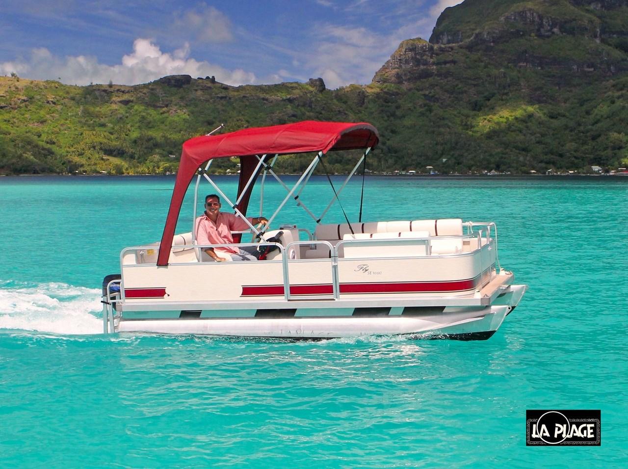 https://tahititourisme.es/wp-content/uploads/2017/08/POntOOn-Boat-16.jpg