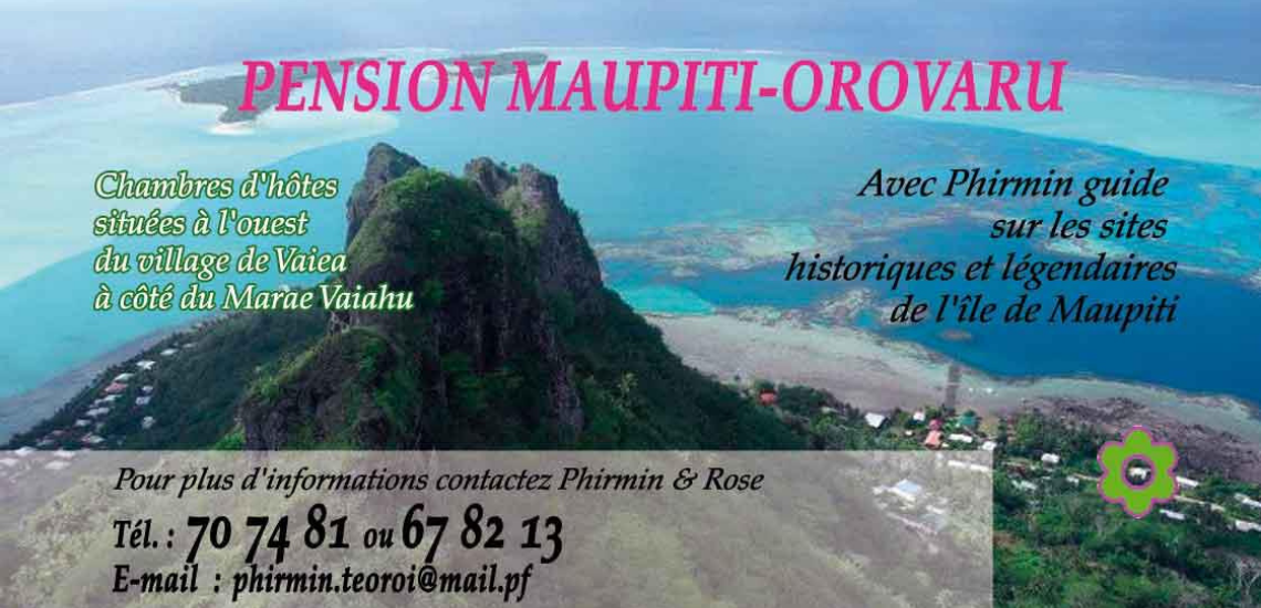 https://tahititourisme.es/wp-content/uploads/2017/08/Pension-Maupiti-Orovaru.png