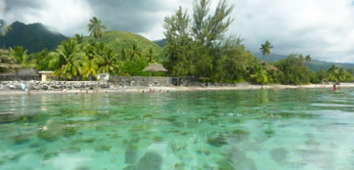 https://tahititourisme.es/wp-content/uploads/2017/08/Pension-Te-Miti_1140x550-2.png