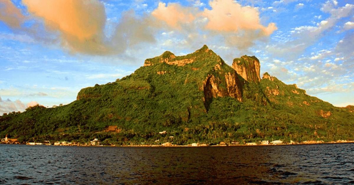 https://tahititourisme.es/wp-content/uploads/2017/08/PolynesiaIslandTour_1140x550-min.png