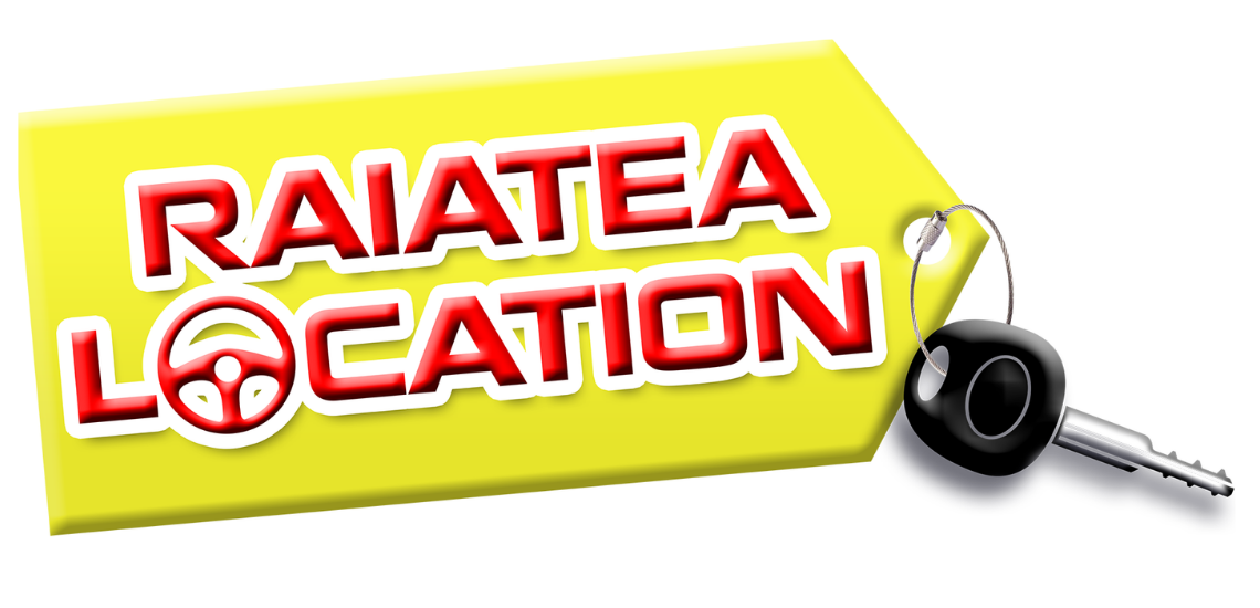 https://tahititourisme.es/wp-content/uploads/2017/08/Raiatea-Location-1.png