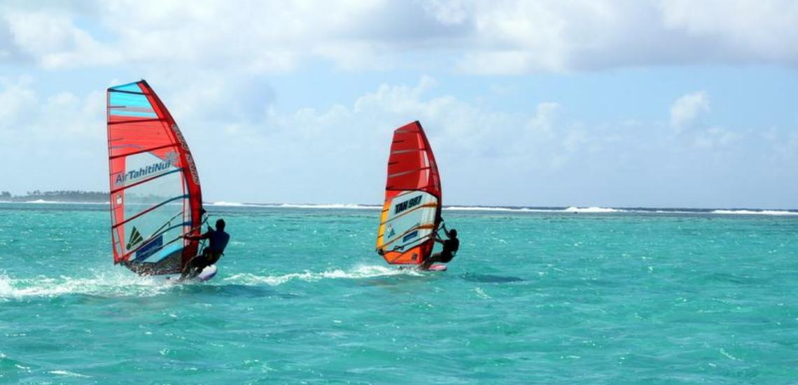 https://tahititourisme.es/wp-content/uploads/2017/08/Raiatea-Windsurfing.png