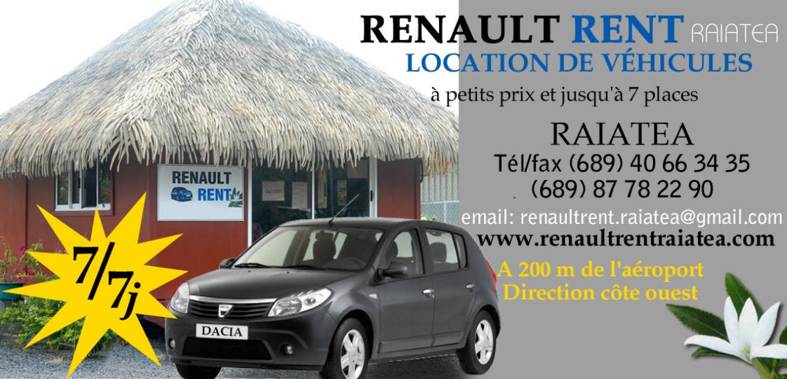 https://tahititourisme.es/wp-content/uploads/2017/08/Renault-Rent.png