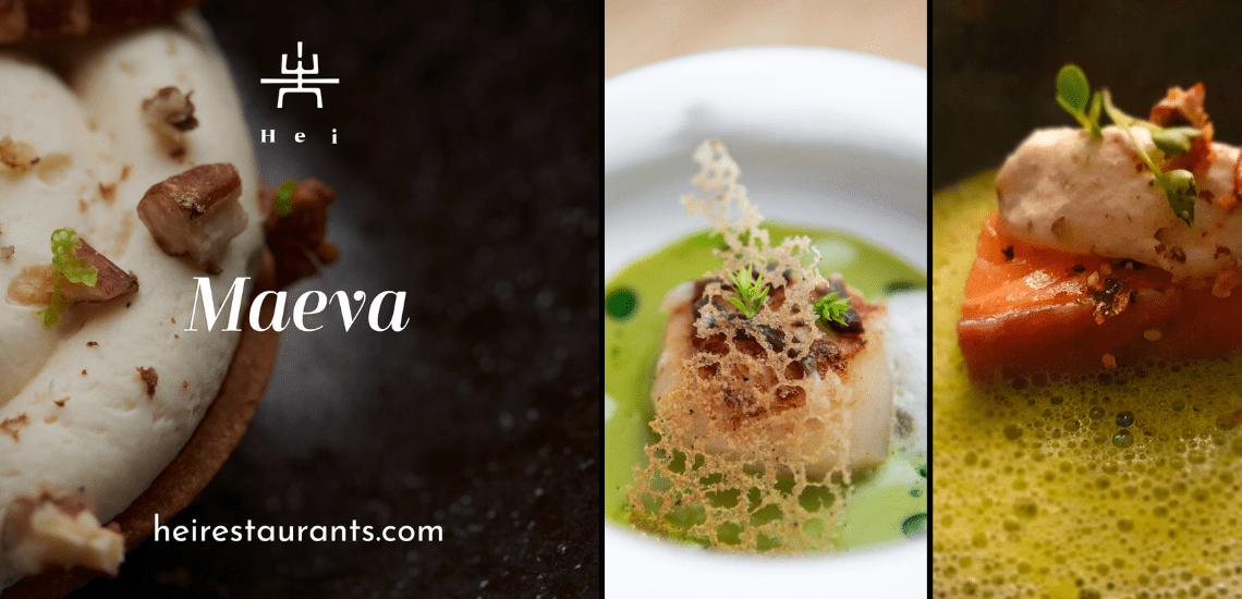 https://tahititourisme.es/wp-content/uploads/2017/08/Restaurantheilacorbeilledeauphotocouverturure_1140x550px-2.png