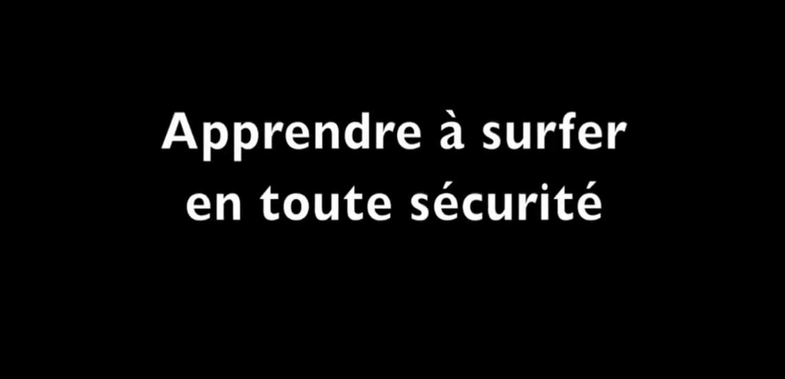https://tahititourisme.es/wp-content/uploads/2017/08/Surf-Vision-Project.png