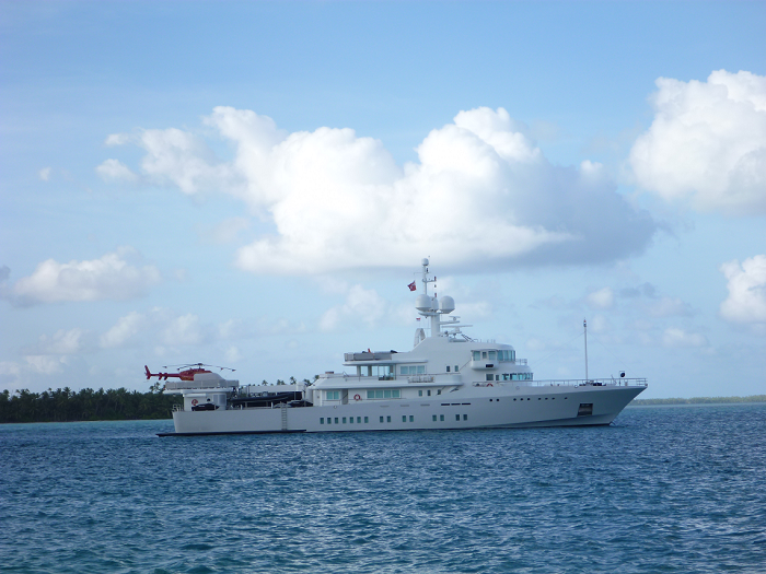 https://tahititourisme.es/wp-content/uploads/2017/08/TAHITI-SUPERYACHT-SUPPORT_featured-image.png