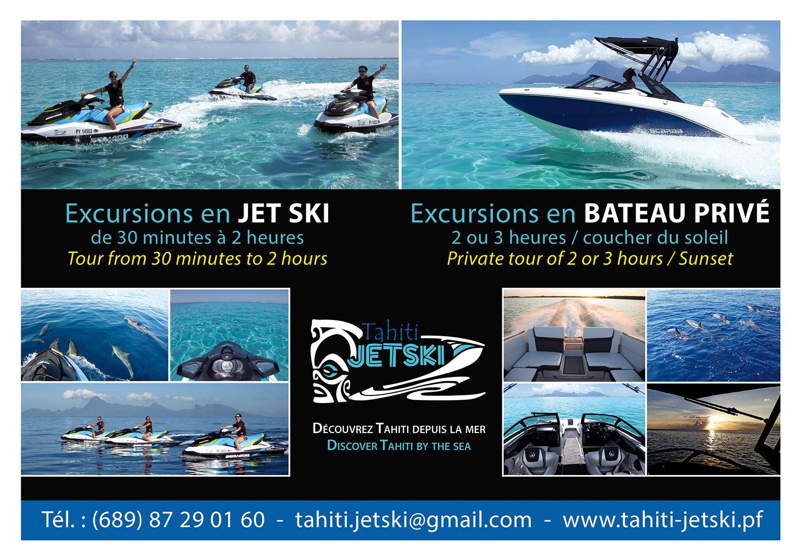 https://tahititourisme.es/wp-content/uploads/2017/08/Tahiti-Jet-Ski-190x130-sept-2.jpg