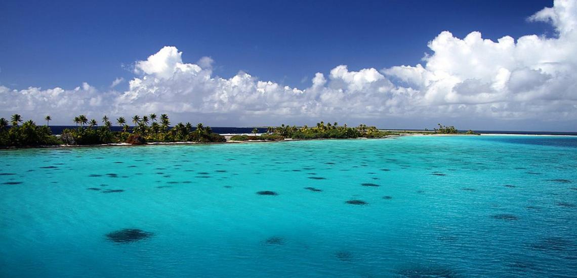 https://tahititourisme.es/wp-content/uploads/2017/08/Tahiti-My-Concierge.png