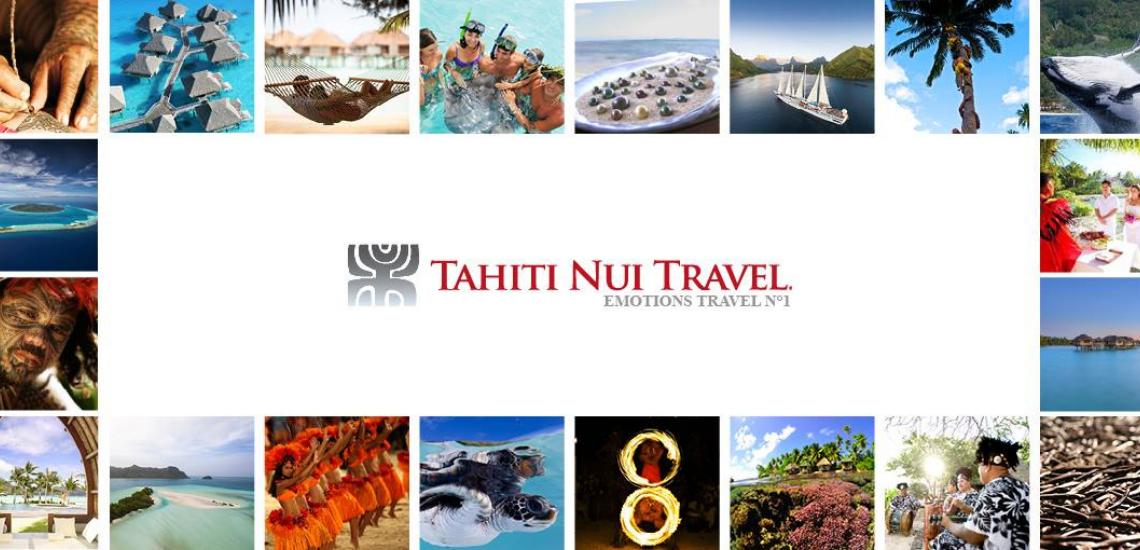 https://tahititourisme.es/wp-content/uploads/2017/08/Tahiti-Nui-Travel-1.png