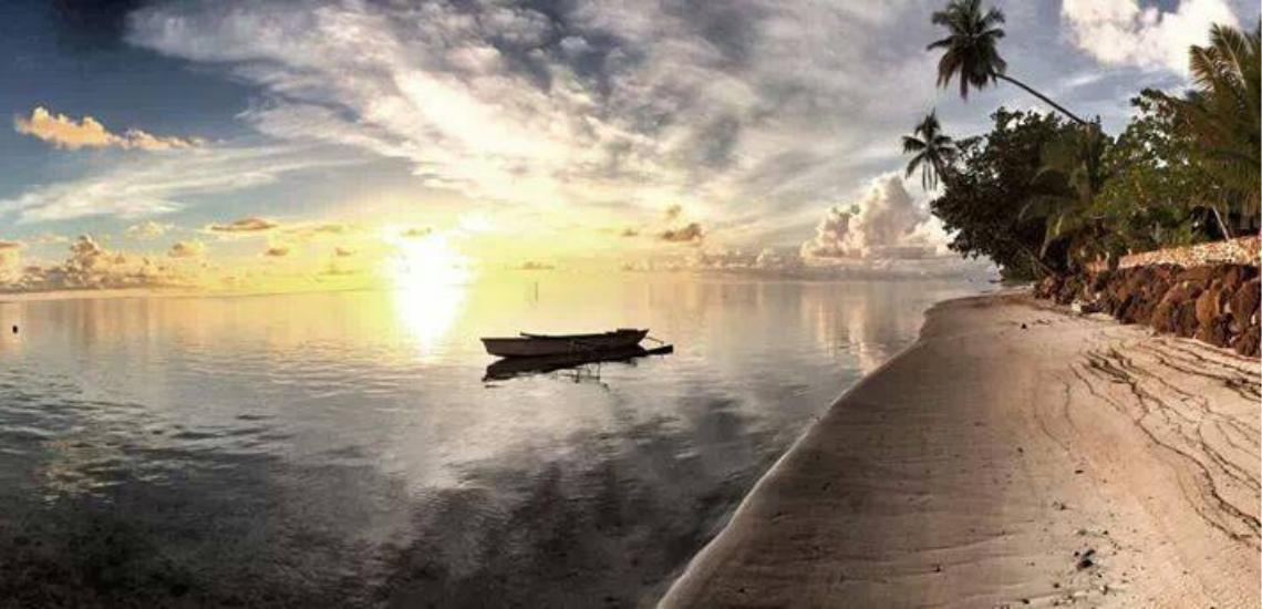 https://tahititourisme.es/wp-content/uploads/2017/08/Tahiti-Ocean.png