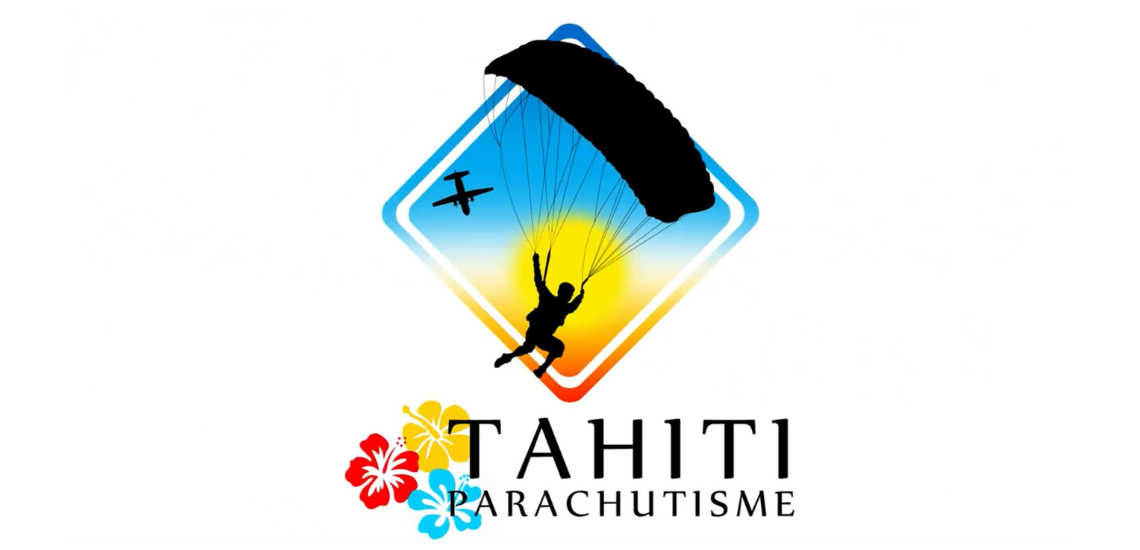 https://tahititourisme.es/wp-content/uploads/2017/08/Tahiti-Parachutisme.png