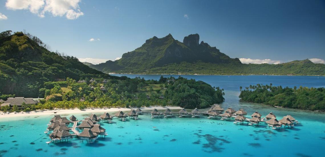 https://tahititourisme.es/wp-content/uploads/2017/08/Tahiti-Travel-Specialist.png