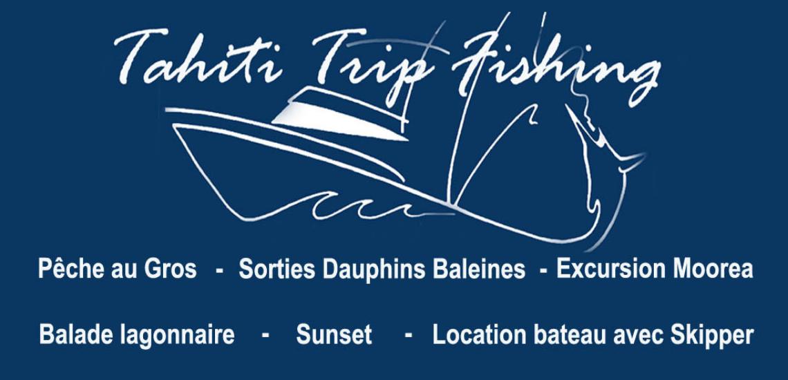 https://tahititourisme.es/wp-content/uploads/2017/08/Tahiti-Trip-Fishing.png