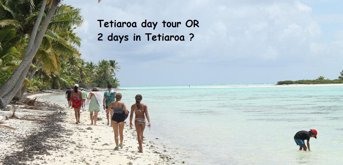 https://tahititourisme.es/wp-content/uploads/2017/08/Tahiti-Voile-et-Lagon-photo-couv-3.jpg