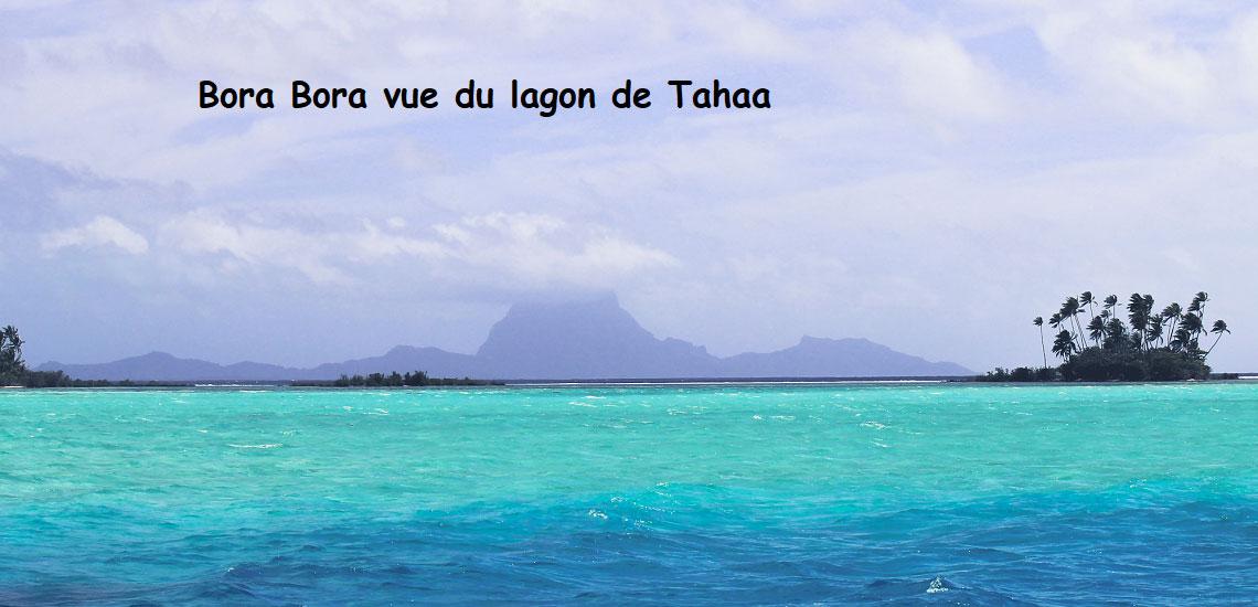 https://tahititourisme.es/wp-content/uploads/2017/08/Tahiti-Voile-et-Lagon-photo-de-couv-1.jpg